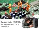 3. PC Hardware Technology & Assembly Prof. Diploma in IT Support (Hardware) Diploma in Information Technology