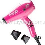 Parlux Hair Dryer 385  (Pink)
