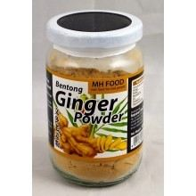 MH-BENTONG GINGER POWDER-100G