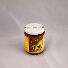 UG-MISO-NON GMO-CREAMY-250G