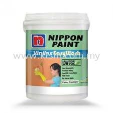 NIPPON VINILEX EASYWASH