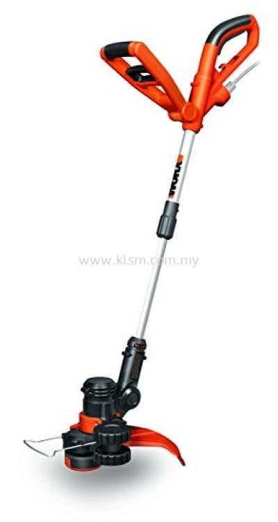 WORX WG118E 550W 30CM GRASS TRIMMER