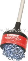 KENNEDY KEN-553-0180K MAGNETIC LONG REACH PICK-UP TOOL Cromwell Tools Hardware