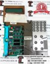 DG4N CARTE 404001422 PRINCIPALE PCB BOARD REPAIR SERVICE IN MALAYSIA 12 MONTHS WARRANTY CARTE REPAIR