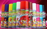 Hair Color Hair Dye Hairdreessing Products