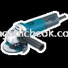 PAG100 Angle Grinder Okatz Power Tools