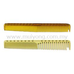 Cutting Comb (Japan)