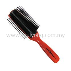Japan Vass Blow Brush