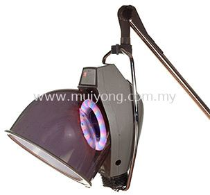 DY-506BDL Photodynamic Hair Processor with Hanger