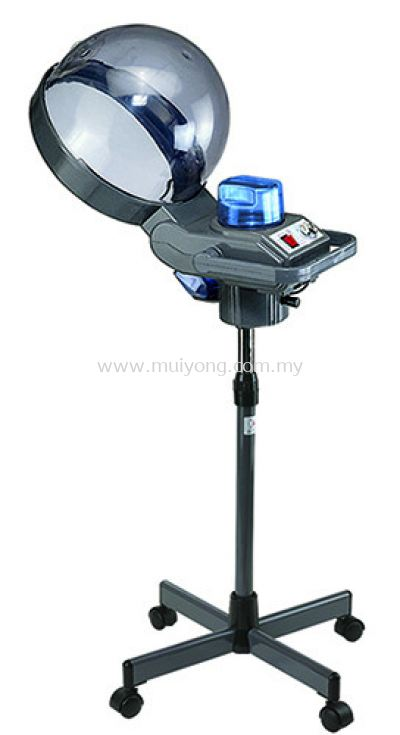 DY-308 Hair Steamer With Stand