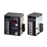 CJ1W-PA / PD  Power Supply Units Omron