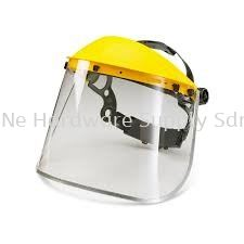 Welding Shields