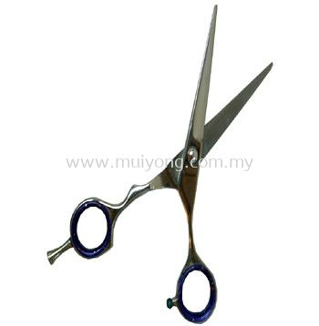 Cutting Scissor