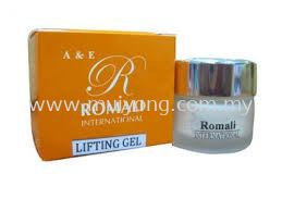Romali Lifting Gel