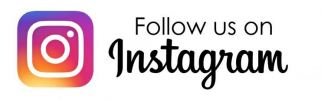 Follow...follow...follow us on Instagram
