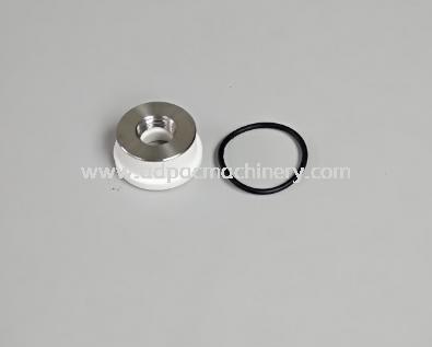 Laser Ceramic Ring