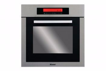 RBO-106SIX Rinnai Oven