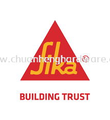 sika all product
