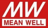 WDR-240-24 WDR-240-48 MW MEAN WELL POWER SUPPLY MALAYSIA SINGAPORE BATAM INDONESIA  Repairing