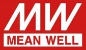 REPAIR UHP-350-48 MW MEAN WELL POWER SUPPLY MALAYSIA SINGAPORE BATAM INDONESIA  Repairing