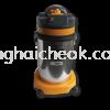 VAC5001 Wet And Dry Vacuum Cleaner EuroPower Vacuum Cleaner