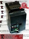 VFD075E43A DELTA VFD-E FREQUENCY INVERTER DRIVE REPAIR SERVICE IN MALAYSIA 12 MONTHS WARRANTY DELTA REPAIR