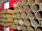 ALUMINIUM BRASS Copper, Brass, Bronze Steel Product