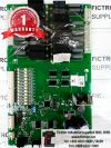 115275-0148-002 1152750148002 FAGOR INDUSTRIAL WASHING MACHINE PCB REPAIR IN MALAYSIA 12 MONTHS WARRANTY FAGOR REPAIR