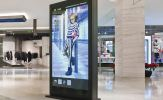 Digital Signage System Audio Visual & Audio Visual Information Technology