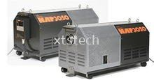 Hakka Hot Air Generator Series 3000
