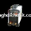 IGBT 200 Light And Portable MASW Welding Equipment