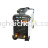 IGBT 200 Light And Portable MASW Welding Equipment