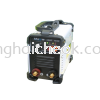 IGBT1600 Light And Portable MASW Welding Equipment