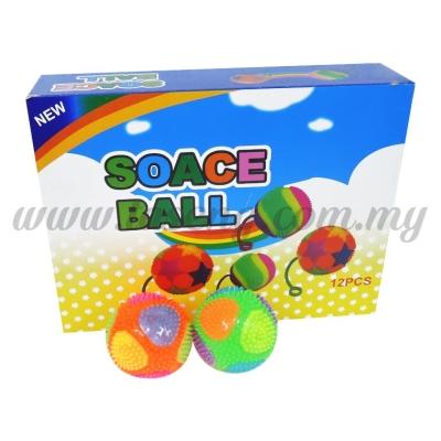 Soace Ball (T49-B1)