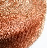 Copper Wool 1