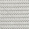 Twilled Weave Stainless Steel Wire/Wiremesh Steel Product
