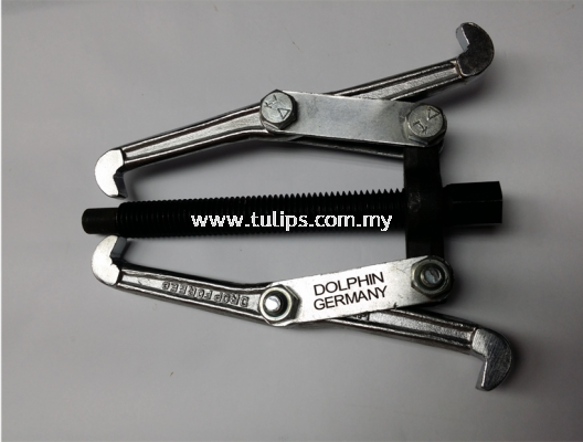 Dolphin 2 Puller