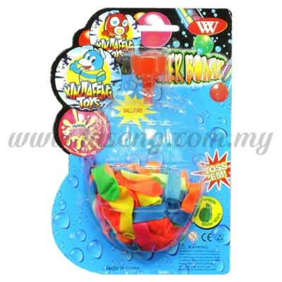 Water Bomb (T69-018)