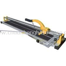 MANUAL HAND TILE CUTTER