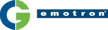 REPAIR EMOTRON FLOWDRIVE AC DRIVE FLD48-244-20 FLD48-293-20 MALAYSIA SINGAPORE BATAM INDONESIA  Repairing