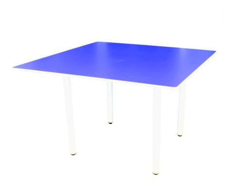 Q029H 4'x4' Square Table (H:76cm)