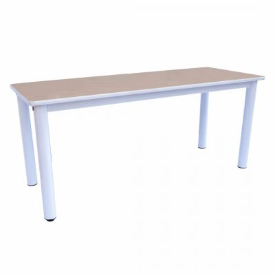 Q032 Rectangular Table (1 1/2'x4')