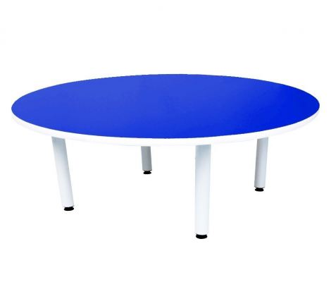 Q021  4' Japanese Round Table