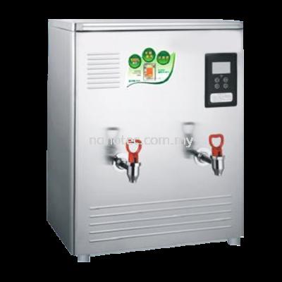 NanoTec Intelligent Restaurant Water Boiler JO-K30C