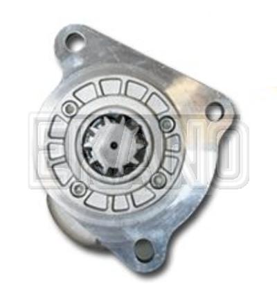 EKN STR - RS 505