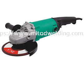 7�� Angle Grinder 2020W