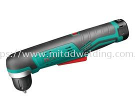 Cordless Angle Grinder Drill ADJZ14-10 (Type A)
