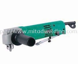 Electric Angle Drill