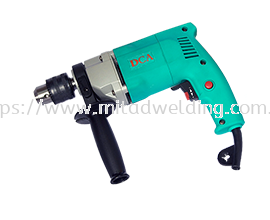13mm Electric Drill
