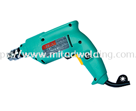 10mm Electric Drill 1